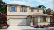 New Homes in California CA - Crosswinds at River Oaks by Meritage Homes