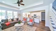 New Homes in Alabama AL - Owens Crossing by Holland Homes