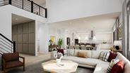 New Homes in Arizona AZ - Emblem at Talinn by Shea Homes