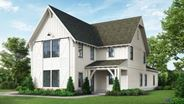 New Homes in Alabama AL - Simms Landing by Harris and Doyle Homes