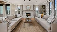 New Homes in Alabama AL - Mimms Trail by Harris and Doyle Homes