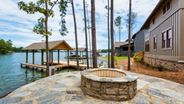 New Homes in Alabama AL - Talisi Cove by Harris and Doyle Homes