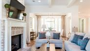 New Homes in Alabama AL - The Cottages at Cloverleaf by Holland Homes