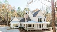 New Homes in Alabama AL - The Highlands of Chelsea by Holland Homes