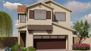 New Homes in Nevada NV - Torrey Pines Heights by Summit Homes