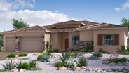 New Homes in Nevada NV - Monte Cristo by Summit Homes