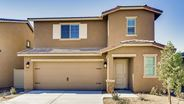 New Homes in Nevada NV - La Madre by LGI Homes