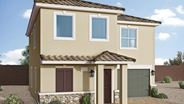 New Homes in Nevada NV - Belle Ridg by Storybook Homes