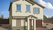 New Homes in Nevada NV - Sherwood Crossing by Storybook Homes