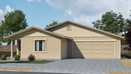 New Homes in Nevada NV - NV Flats by Jenuane Communities