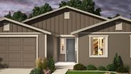 New Homes in Nevada NV - Riverpark by Jenuane Communities