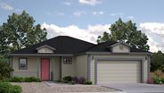 New Homes in Nevada NV - Green Valley Ranch by Green Valley Ranch