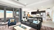 New Homes in Nevada NV - TerReno by Di Loreto