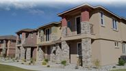 New Homes in Nevada NV - Arbor Villas by Capstone Communities