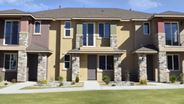New Homes in Nevada NV - Alamo Square by Capstone Communities