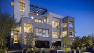 New Homes in Nevada NV - Vu by Christopher Homes