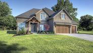 New Homes in  - Cedar Creek by Woodbridge Custom Homes