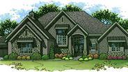 New Homes in  - Mills Ranch by Woodbridge Custom Homes