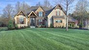 New Homes in Missouri MO - Loch Lloyd by Woodbridge Custom Homes