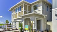 New Homes in Nevada NV - Silver Trails by D.R. Horton