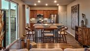 New Homes in Nevada NV - Falcon Ridge by Desert Wind Homes