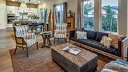 New Homes in Nevada NV - Holcomb Ranch by Desert Wind Homes