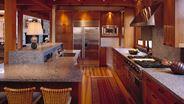 New Homes in Michigan MI - Timbercraft by Timbercraft