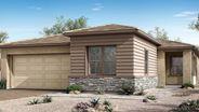 New Homes in Nevada NV - Varenna at Lake Las Vegas by Woodside Homes