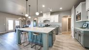 New Homes in Oklahoma OK - Morgan Crossing by Authentic Custom Homes