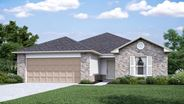 New Homes in Oklahoma OK - Siena Ridge by Rausch Coleman Homes