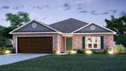 New Homes in Oklahoma OK - King Ridge by Rausch Coleman Homes