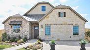 New Homes in Texas TX - Bandera Oaks by Gehan Homes