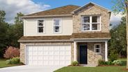 New Homes in Alabama AL - Cottages at Lane by Rausch Coleman Homes