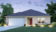 New Homes in Alabama AL - Stonebriar by Rausch Coleman Homes
