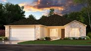 New Homes in Arkansas AR - The Grove at Centennial Valley by Rausch Coleman Homes