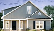 New Homes in Arkansas AR - Park Meadows by Rausch Coleman Homes