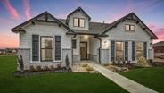 New Homes in Oklahoma OK - Glenn Hills by Simmons Homes