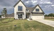 New Homes in Oklahoma OK - Willow Creek Estates by Simmons Homes