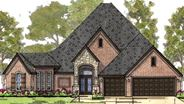 New Homes in Oklahoma OK - Crystal Creek at Westbury by Tatum Homes