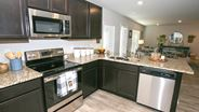 New Homes in South Carolina SC - Ladson Lake by Liberty Communities