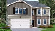 New Homes in South Carolina SC - Otts Shoals by Liberty Communities