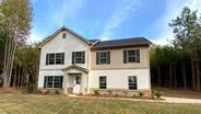 New Homes in South Carolina SC - Shady Grove Hills by Liberty Communities