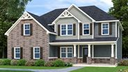 New Homes in South Carolina SC - Walnut Acres by Liberty Communities