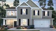 New Homes in South Carolina SC - Ridgeway Farms by Executive Construction