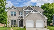 New Homes in Indiana IN - Falls at Pendleton by Silverthorne Custom Homes