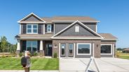New Homes in Indiana IN - Beacon Pointe by Silverthorne Custom Homes