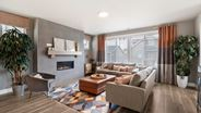 New Homes in Washington WA - Crestview Village II by RM Homes