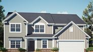 New Homes in Indiana IN - Flagstone Ridge by Silverthorne Custom Homes