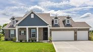 New Homes in Indiana IN - Wyncrest by Silverthorne Custom Homes