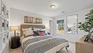 New Homes in Arizona AZ - Paseo at Casa Vista by Century Complete